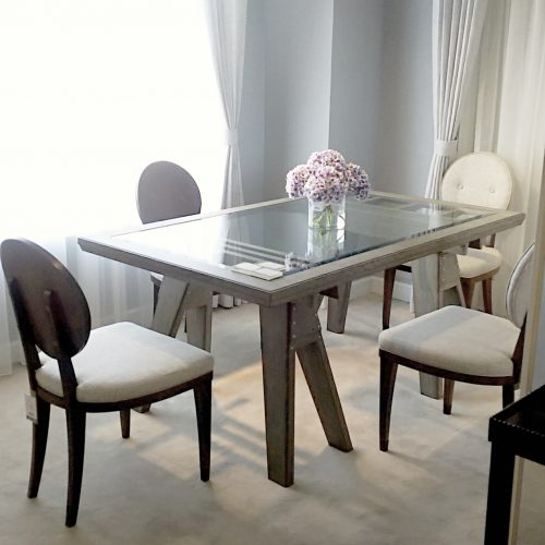 Sutter Table:  CE.AE9-304